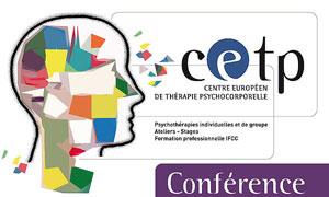 conference-cetp